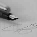 Adótanácsadás és az átalánydíjas szerződés