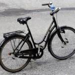 Női bicikli minden igénynek