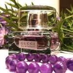 Gucci Guilty parfüm