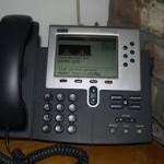 A nagygombos telefon előnyei