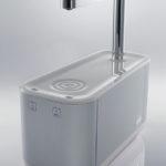 Konyhai víztisztító
