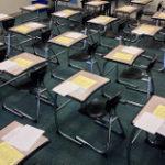 OKJ-tanfolyam - Személy- és vagyonőr képzés