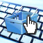 webáruház bérlés