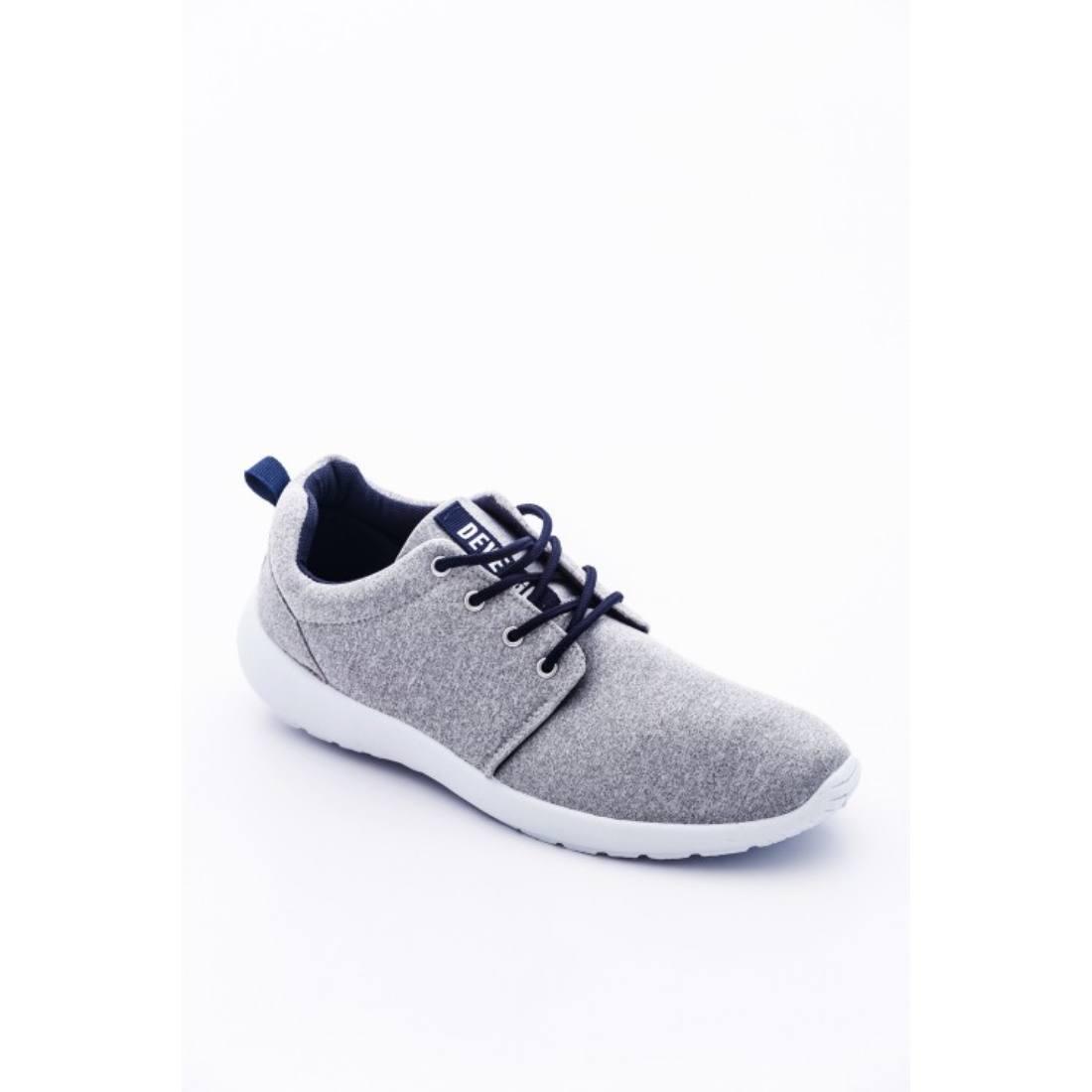 devergo férfi tornacipő
