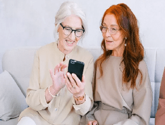 Grantis nyugdíjbiztosítás